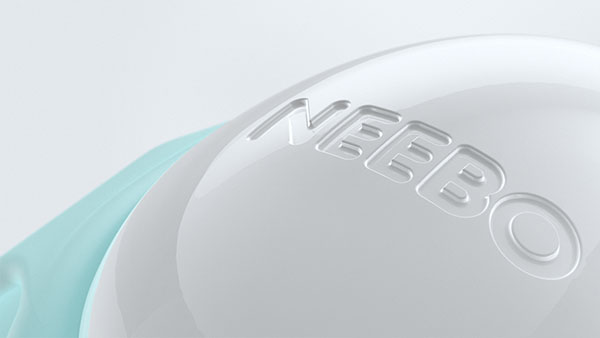 NEEBO