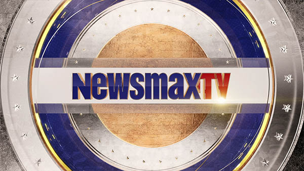 Newsmax TV